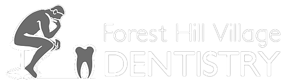 Forest Hill Village Dentistry